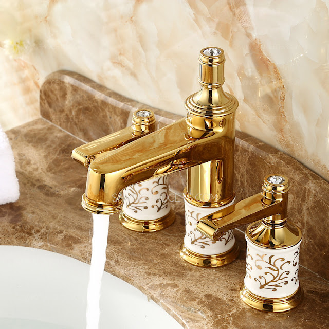 http://www.savingfaucets.com/luxury-polished-brass-three-holes-widespread-bathroom-faucets-p-952.html?zenid=cs24cipk0hl93bahsl8qk40gp7