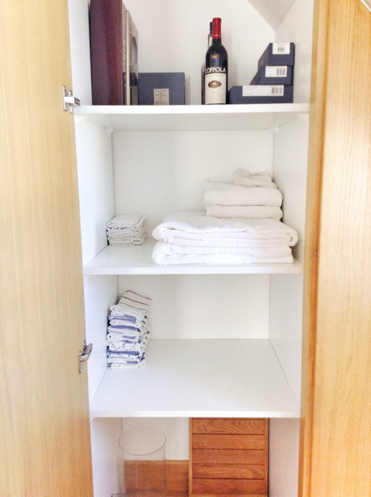 Small Apartment Litter Box