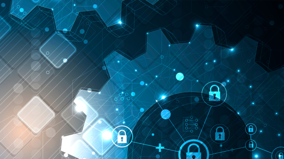Top 3 Skills You Need to Get into Cybersecurity