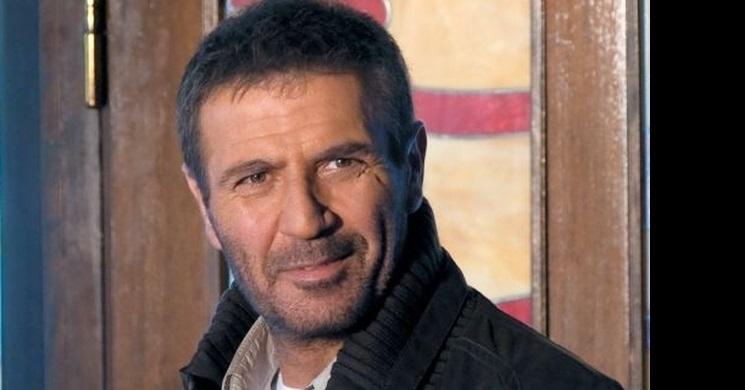 Αποκαλύψεις για Σεργιανόπουλο: η δολοφονία, η περιουσία, το αυτομαστίγωμα - (VID)