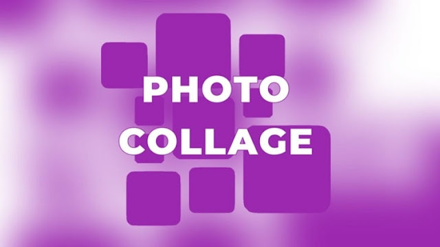 Menggabungkan Foto Melalui Situs PhotoCollage.com
