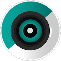 Footej Camera Premium Apk