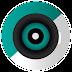 Footej Camera Premium 2.3.1 APK [MOD]