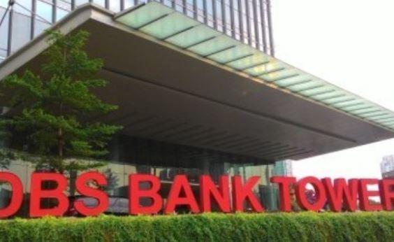 Alamat Lengkap dan Nomor Telepon Kantor Bank Digibank DBS di Jakarta Selatan
