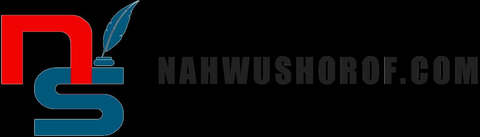 nahwushorof.com