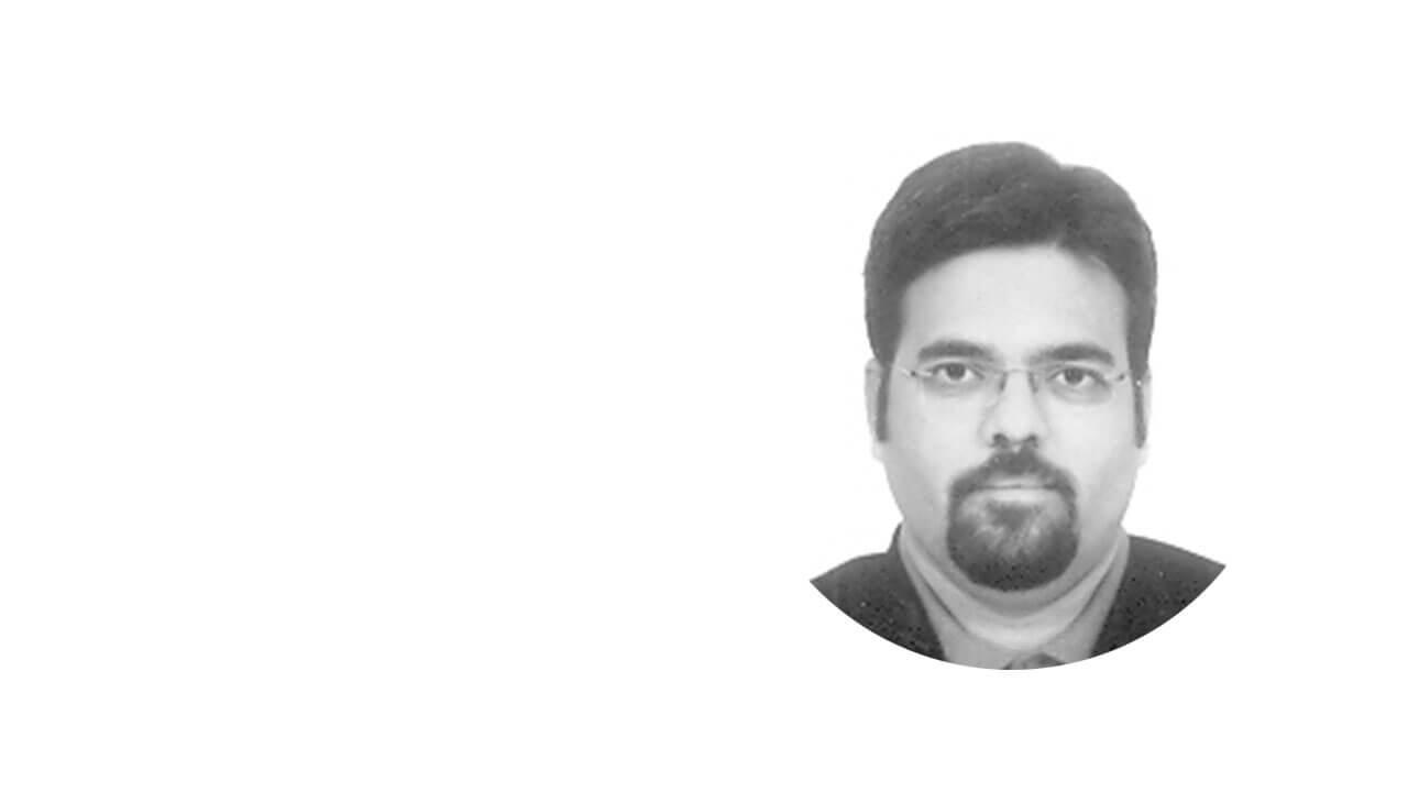 अजित पाटणकर | Ajit Patankar