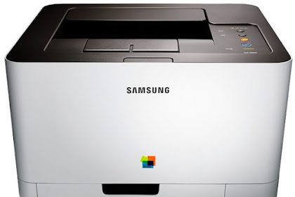Samsung CF-565 Driver Download Windows, Mac