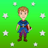 Play Games2Jolly Cute Prince R…
