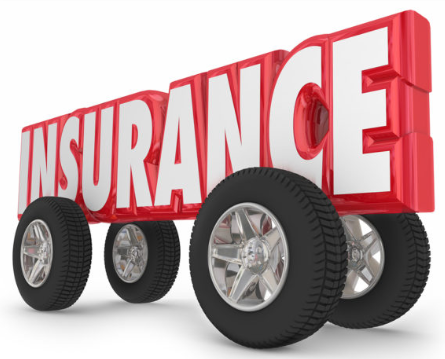 the number one article on car insurance quotes usa,