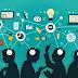 Keuntungan Penggunaan Teknologi Digital