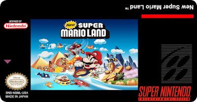Label_New_Super_Mario_Land_snes_rom_smc_sfc_super_nintendo_snes-forever.blogspot_cover.jpg