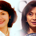 Doctor to Leni: 'You are making Filipinos look stupid to Int'l community'