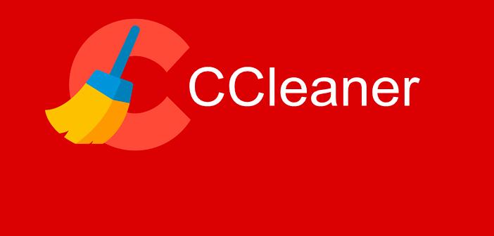 CCleaner PRO v5.63.7540 Full Serial key [ACTIVADO PARA ...