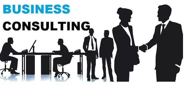 Business Consultancies