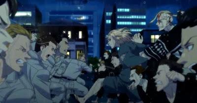Pambahasan Arc Mobius Tokyo Revengers, Pertarungan Geng Tokyo Manjin dan Geng Mobius, Pembahasan Mobius Arc Tokyo Revengers, arc kedua tokyo revenger, mobius arc, arc mobius, arc mobius episode berapa, arc mobius chapter berapa, tokyo manjin vs mobius, arc tokyo revengers, urutan arc tokyo revengers, moebius arc tokyo revengers, osanai mobius, Moebius leader tokyo revengers