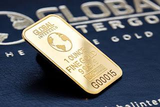 الاونصة كم جرام في الذهب و ماهي الاونصة الذهب