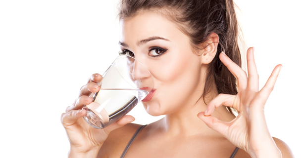 aparati za preciscavanje vode pro100healthy pije se