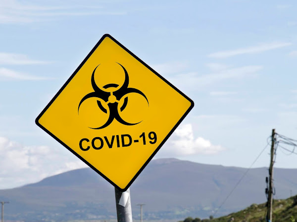 Horrible Start To 2021- Over 346K US Covid-19 Deaths - Covid 19 Archive 10