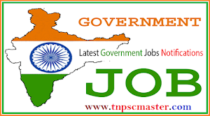 Latest State and Central Government Jobs Alert - 2018