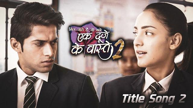 High Voltage Drama : Suman  goes out of way to help Shravan in Ek Duje Ke Vaaste 2