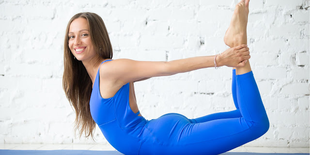 The Truth About Hot Yoga (Explained by Science)