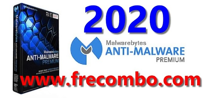 Malwarebytes Premium Key for Free 2020