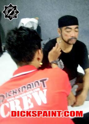 Make Up Jakarta