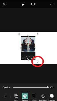 cara membuat thumbnail youtube di android