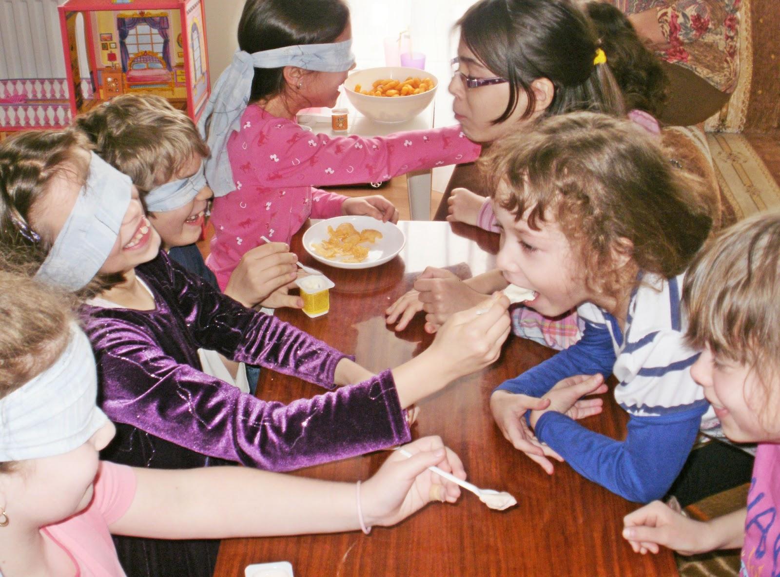 születésnapi játékok 8 éveseknek Sütis néne sütödéje: Születésnapi parti tippek (8 éves korosztály) születésnapi játékok 8 éveseknek