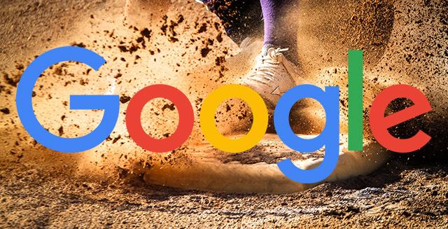 Google: cubra todas as suas bases com a intenção do pesquisador e seu conteúdo
