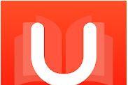 U-Dictionary Aplikasi Belajar Bahasa Inggris Online.