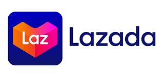 Panduan Lengkap Cara Menjual Barang Anda Di Lazada
