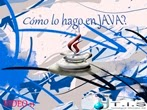 Curso de JAVA, Descargar Curso de JAVA, Cargar una imagen, foto, Label, Formulario, JFileChooser, Video y Ebook