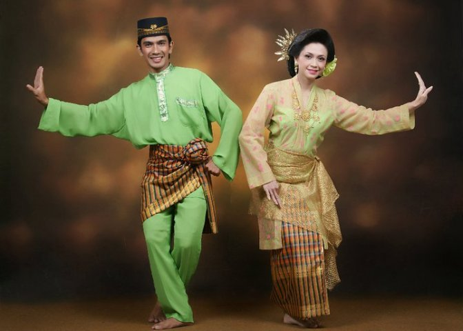 Melayu dan Batak dalam strategi kolonial