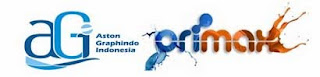 Lowongan Kerja di PT. Aston Graphindo Indonesia – Solo (Programmer, Staf IT, Purchasing, Salesman, R & D)