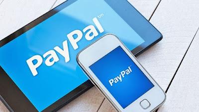 PayPal готовится к внедрению поддержки криптовалют