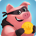 Coin Master Free Spin 28-04-2020