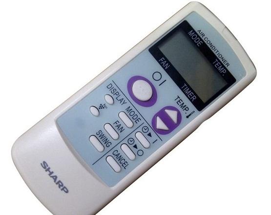 cara-membuka-remote-ac-sharp-yang-terkunci-arti-lambang-pada-remote-ac-cara-mengatur-suhu-ac-agar-dingin