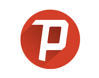 Psiphon Pro - The Internet Freedom VPN v250