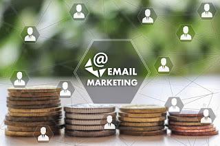بناء قائمة البريد الإلكتروني بسرعة ، كيفية بناء قائمة بريدية ، بناء قائمة بريدية ، بناء قائمة بريدية ، بناء قائمة تسويق البريد الإلكتروني ، بناء قائمة البريد الإلكتروني الخاصة بك بسرعة ، بناء قائمة البريد الإلكتروني مجانا ، بناء قائمة البريد الإلكتروني مع إعلانات الفيسبوك ، بناء قائمة البريد الإلكتروني مع الفيسبوك ، بناء قائمة البريد الإلكتروني دون الموقع ، بناء قائمة البريد الإلكتروني من نقطة الصفر ، بناء قائمة البريد الإلكتروني الفيسبوك الإعلانات ، بناء قائمة البريد الإلكتروني على الفيسبوك ، بناء قائمة البريد الإلكتروني وورد ، بناء قائمة بريدية تحمل ،,build email list fast, how to build mailing list, build a mailing list, build mailing list, build email marketing list, build your email list fast, build email list free, build email list with facebook ads, build email list with facebook, build email list without website, build email list from scratch, build email list facebook ads, build email list on facebook, build email list wordpress, build a bear mailing list,,how to build an email list for free, how to build an email list on facebook, how to build an email list for affiliate marketing, best way to build an email list from scratch, how to build an email list without a website, free email list, how to build an email list for your blog, how to build a massive email list, free targeted email lists, how to build an email list fast, how to build an email list from scratch, free email list download 2018, how to start an email list, facebook email list, how to collect emails on facebook, how to grow your email list using facebook, facebook mass email list, facebook mailing list, facebook email address list download, email list building tutorial, build email list with youtube, email affiliate marketing companies, affiliate marketing lists, email marketing for affiliate marketers, how to create an email list, can you use mailchimp without a website, starting a email list from nothing, how to create a mailing list for my website, how to create an email list for your blog