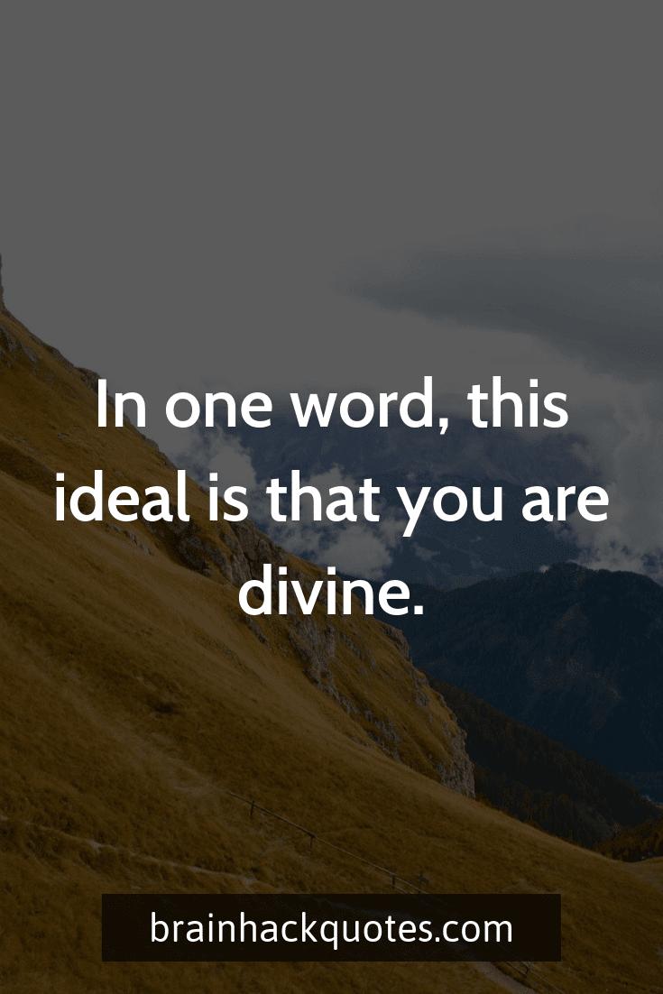 Top 25 Swami Vivekananda Quotes, Best Inspirational Quotes of Swami Vivekananda