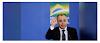 Ministro da Justiça diz que PF tem independência mas não soberania, e refuta interferência