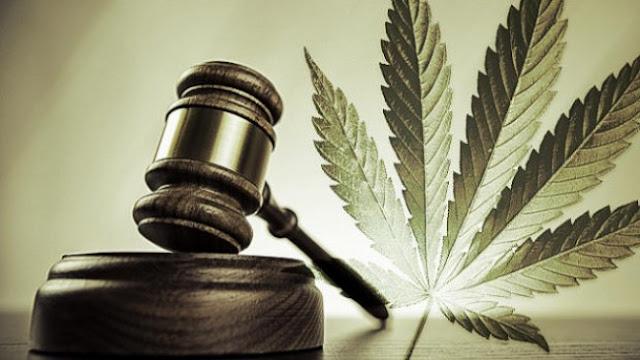 House eyes THC limit for medical marijuana