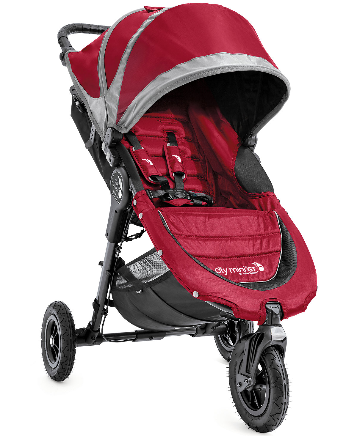 20% Off Baby Jogger City Tour and City Mini Gt Strollers!