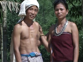charai-tribal-return-tripura