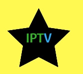 LISTE DES CANAUX LIBRES IPTV STREAMING SMART TV VLC KODI