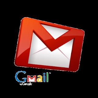 """كوكب الصين مشكلات تسجيل الدخول  """"مشكلات تسجيل الدخول gmail""""""""مشكلة تسجيل الدخول gmail""""""""مشكلة تسجيل دخول جميل""""""""مشكلة في تسجيل الدخول gmail""""""""حل مشكلة عدم تسجيل الدخول في gmail""""""""مشكلة تسجيل الدخول جيميل""""""""حل مشكلة تسجيل الدخول لحساب جوجلاواجه مشكلة في تسجيل الدخول جيميل""""""""""""مشاكل تسجيل الدخول جيميل""""""""حل مشكلة تعذر تسجيل الدخول لحساب جوجل""""""""مشكلة تسجيل الدخول لحساب جوجل""""""""حل مشكلة يلزم تسجيل الدخول الى حساب جوجل"""" """"مشكلة في تسجيل الدخول لحساب جوجل""""""""مشكلة تسجيل الدخول في حساب جوجلحل مشكلة عدم تسجيل الدخول الى حساب google""""""""حل مشكله عدم تسجيل الدخول الى حساب google اسهل طريقهحل مشكله المصادقه مطلوبه يلزم تسجيل الدخول الى حساب جوجل""""""""حل مشكلة المصادقة مطلوبة يلزم تسجيل الدخول الى حساب google""""""""حل مشكلة المصادقه مطلوبه يلزم تسجيل الدخول الى حساب قوقل""""""""مشكلة المصادقة مطلوبة يلزم تسجيل الدخول الى حساب google""""""""اواجه مشكله في تسجيل الدخول حساب جوجل""""""""مشكلة تسجيل الدخول في جوجل كروم""""""""مشكلة تسجيل الدخول في google""""""""حل مشكلة عدم تسجيل الدخول في جوجلحل مشاكل المصادقه مطلوبه يلزم تسجيل الدخول الى حساب جوجل""""""""مشكلة المصادقه مطلوبه يلزم تسجيل الدخول الى حساب قوقل""""""""المصادقه مطلوبه يلزم تسجيل الدخول الى حساب جوجل""""""""المصادقه مطلوبه يلزم تسجيل الدخول الى حساب قوقل""""""""المصادقة مطلوبة يلزم تسجيل الدخول الى حساب google""""""""اواجه مشكله في تسجيل الدخول الى حسابي""""""""حل مشكلة تسجيل الدخول في جوجل""""""""حل مشاكل المصادقه مطلوبه يلزم تسجيل الدخول الى حساب جوجل""""""""مشكلة المصادقه مطلوبه يلزم تسجيل الدخول الى حساب قوقل""""""""المصادقه مطلوبه يلزم تسجيل الدخول الى حساب جوجل""""""""المصادقه مطلوبه يلزم تسجيل الدخول الى حساب قوقل""""""""المصادقة مطلوبة يلزم تسجيل الدخول الى حساب google""""""""اواجه مشكله في تسجيل الدخول الى حسابي""""""""حل مشكلة تسجيل الدخول في جوجل""""""""حل مشكله المصادقه مطلوبه يلزم تسجيل الدخول الى حساب جوجل""""""""حل مشكلة المصادقة مطلوبة يلزم تسجيل الدخول الى حساب google""""""""حل مشكلة المصادقه مطلوبه يلزم تسجيل الدخول الى حساب قوقل""""""""مشكلة المصادقة مطلوبة يلزم تسجيل الدخول الى حساب google""""""""اواجه مشكله في تسجيل الدخول حساب جوجل""""""""مشكلة تسجيل الدخول في جوجل كروم""""""""مشكلة تسجيل الدخول في google""""""""حل مشكلة عدم تسجيل الدخول في جوجل""""""""اواجه مشكلة في تسجيل الدخول جيم"""