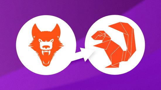 Acaba hoje o suporte ao Ubuntu 15.10 Willy Werewolf, está na hora de atualizar o seu Ubuntu!