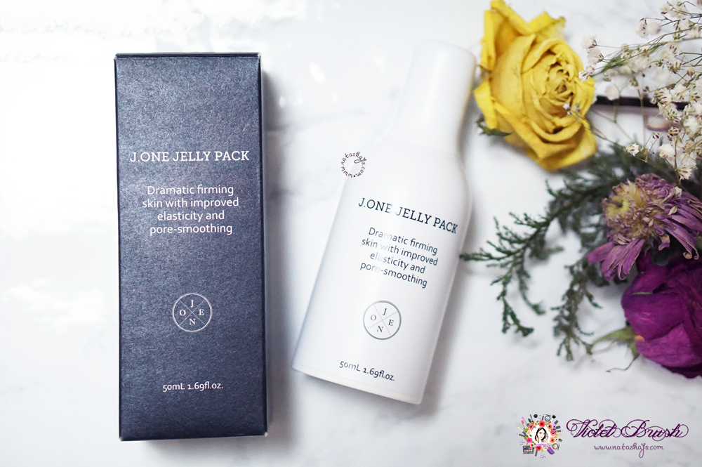 j-one-jelly-pack-review-by-indonesian-beauty-blogger