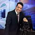 Tony Trindade fecha com a TV Band Piauí e leva Felipe Reis para novo canal